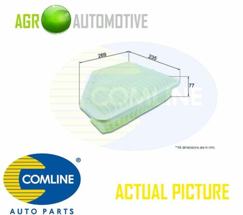 COMLINE ENGINE AIR FILTER AIR ELEMENT OE REPLACEMENT CTY12187