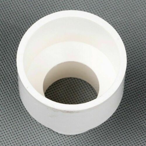 For vacuum cleaner for cyclone dust collector woodworking Reducer Adaptor