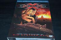 Xxx (2002, Dvd)