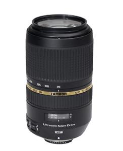 Tamron-70-300mm-F4-5-6-SP-Di-VC-USD-Lentes-A005-Nikon-CA2780