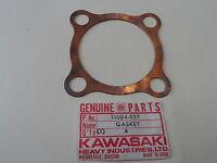 Kawasaki Cylinder Head Gasket 1967-1971 A7 A7ss 350cc Avenger 11004-027