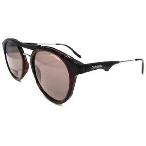 ae8d9f3104a6a Image is loading Carrera-Sunglasses-Carrera-6008-100-DJ-Havana-Ruthenium-
