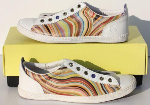 Sneakers Paul Osmo Size Bel X donna da State multicolore 37 pqSwprt
