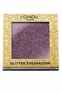 L-039-Oreal-Paris-Brillo-Sombra-de-ojos-purpura-Luces-02