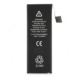 OEM-SPEC-1560mAh-Li-ion-Internal-Battery-Replacement-Flex-Cable-for-iPhone-5S-5C