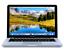 Apple-13-034-MacBook-Pro-Certified-Refurbished-Core-i5-2-5GHz-8GB-RAM-256GB-SSD thumbnail 1
