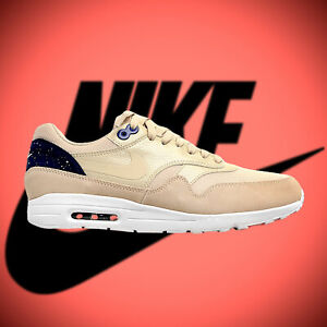 Details about Nike Air Max 1 Ultra 2.0 90