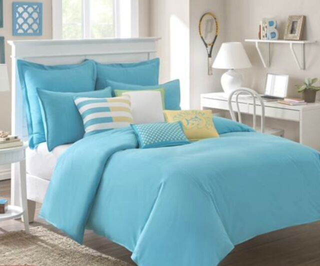 Southern Tide Skipjack Full Queen, Southern Tide Bedding Queen