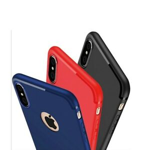 For-Apple-iPhone-XS-Case-Cover-CANADIAN-STOCK-Apple-iPhone-X-FAST-FREE-SHIPPING