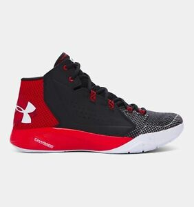 under armour basketball shoes stephen curry white. image is loading under-armour-men-039-s-ua-torch-fade- under armour basketball shoes stephen curry white /
