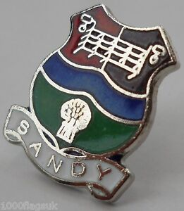 Sandy-Bedfordshire-County-Crest-Small-Pin-Badge-1623
