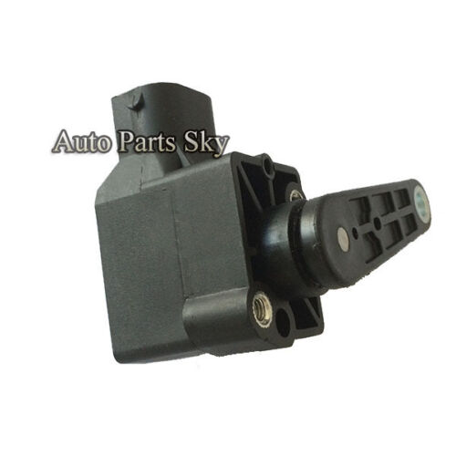 New Headlight Level Sensor 4B0907503//4B0 907 503//4B0 907 503A for VW//AUDI