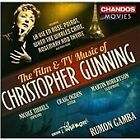 Christopher Gunning - Film & TV Music of (2010)
