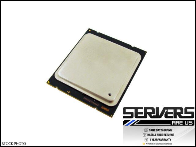 HP Processor kit A6S88AA Z820 XEON E5-2630 6C 2.30 15MB