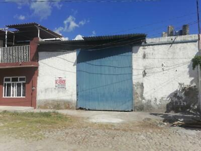 Local en Venta en FÁBRICA DE HIELOS, PUEBLO JUÁREZ, COQUIMATLÁN, COLIMA