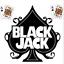 Vampire-vape-5-x-10ml-bottles-Heisenberg-Blackjack-Pinkman thumbnail 7