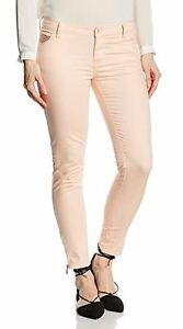 Armani Skinny Fit Iris 31 Apricot J50 Jeans Taille q6wqCvp
