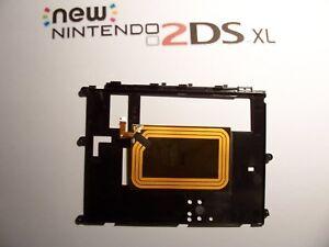 Nintendo  2DS XL Square  Antenna Replacement Repair Part USA Seller! OEM