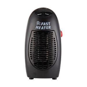 400-W-Mini-Ventilateur-Chauffage-Mural-Radiateur-ELectrique-PoeLe-Radiateur-P2M4