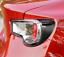 Indexbild 3 - Carbon Scheinwerfer Blenden für Toyota GT86 and Subaru BRZ Augenlid Böser Blick