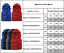 Men-Casual-Sleeveless-Zip-Up-Hooded-Sweatshirt-Sport-Hoodies-Vest-Coat-Waistcoat thumbnail 4