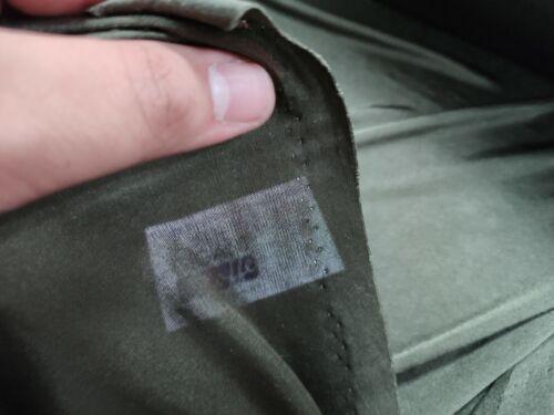 Muster RESTPOSTEN! 1 M Jersey Stoff Bedruckt Meterware elastisch Bekleidung div