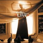 Awake: The Best of Live by Live (CD, Nov-2004, Geffen)