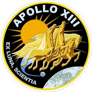 Apollo-13-Decals-Stickers