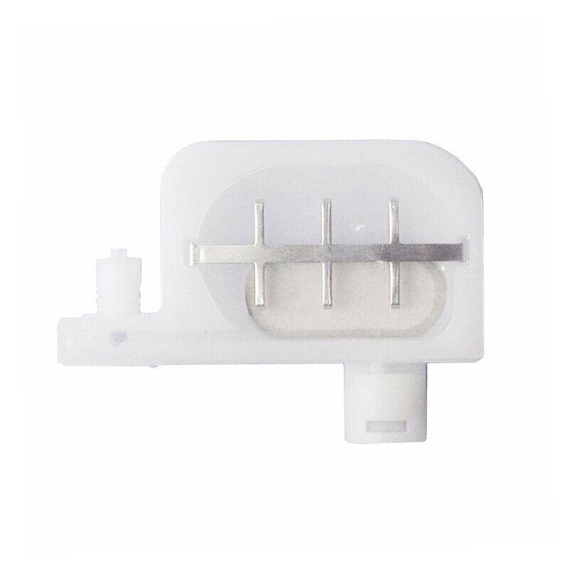 5Pcs DX4 Head Damper with Big Filte for Inkjet Printer Epson DX3/DX4/DX5 Head