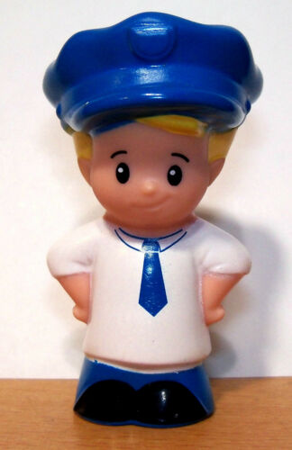 Your Choice Fisher Price Little People Boy Replacement Figures