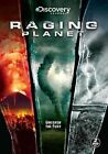 Raging Planet 0018713570888 With Randall Lee Rose DVD Region 1