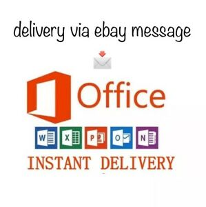 Instant-microsoft-office-365-Pro-lifetime-account-5-devices-5tb-WINDOWS-MOBILE