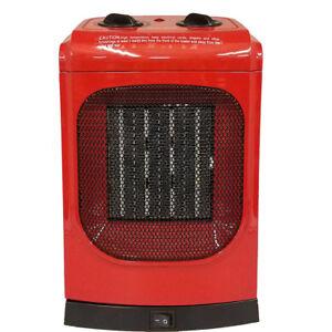 KUL-1500-Watt-Red-Ceramic-Fan-Heater-Model-369927