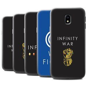 Gel-TPU-Case-for-Samsung-Galaxy-J3-2017-J330-Infinity-War-Inspired