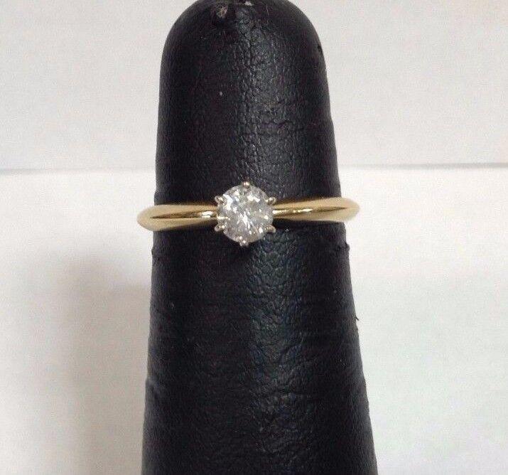 Gold Trauringe Eheringe Aus 585 Gold Bicolor Mit Diamant & Gratis Gravur A19013529 Echtschmuck