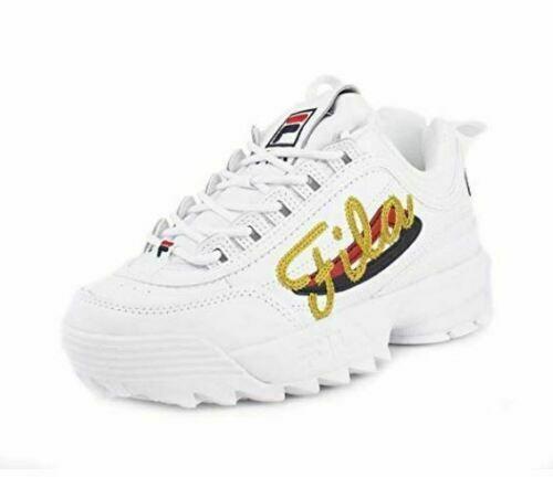 fila shoes women online
