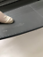 miniatura 7 - ORIGINALE Off-White Wallet Grey stagionalmente LOGO Yen WALLET NUOVO