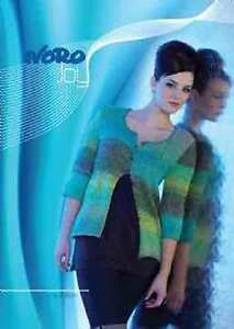 Noro-Joy-Book