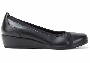 Grosby-Mara-Womens-Comfortable-Low-Wedge-Shoes-ShopShoesAU