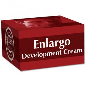 Enlargo-Penis-Development-Enlarging-Cream-Erection-Enhancement-Bigger-Larger