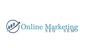 2000 SOCIAL SIGNALS ON HIGH AUTHORITY PAGES TO BOOST YOUR RANK, TRAFFIC AND SEO