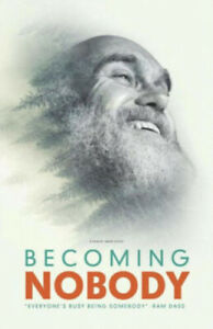 Becoming-Nobody-New-DVD