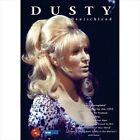 Dusty in Deutschland by Dusty Springfield (DVD, Sep-2010, Zone)