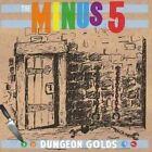 Dungeon Golds [LP] by The Minus 5 (Vinyl, Mar-2015, Yep Roc)