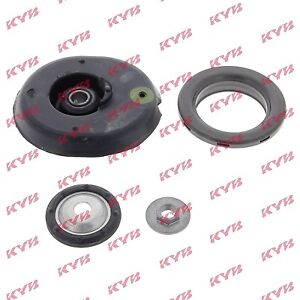 Brand-New-KYB-Repair-Kit-Suspension-Strut-Front-Axle-SM1932-2-Year-Warranty