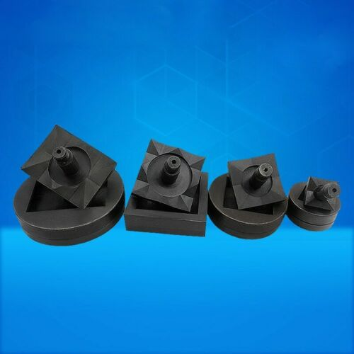 Hydraulic punch die SYK-8//15 rectangle mold square mold punch Customized