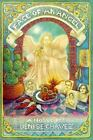 Face of an Angel by Denise Chavez (1994, Hardcover)