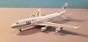 GEMINI-JET-GJJAL007-JAPAN-AIR-LINES-747-400-1-400-SCALE-DIECAST-METAL-MODEL