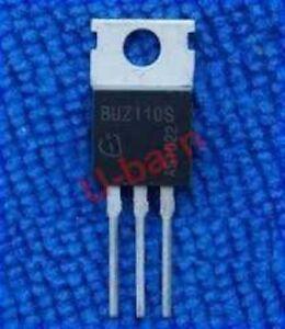 pe-53932nl Induttore SMT l516 37uh 1 pezzi 2.24a 1 X 9.3x16.1mm