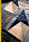The Great Pyramids by Jean Pierre Corteggiani (Paperback / softback, 2007)